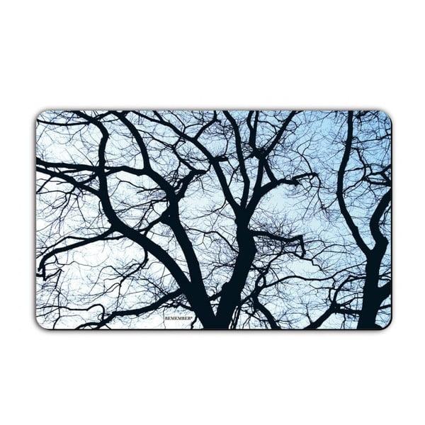 Deska śniadaniowa Old Trees 1