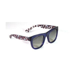 Męskie okulary przeciwsłoneczne Gucci 1100/S H33