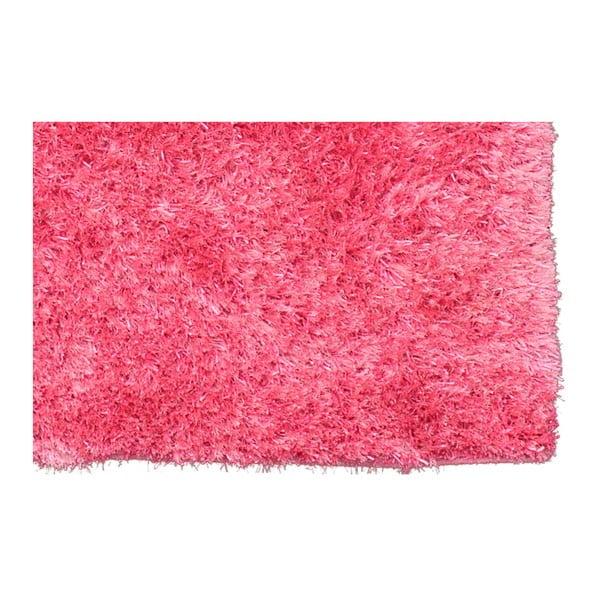 Dywan Bakero Cora Pink, 140x200 cm