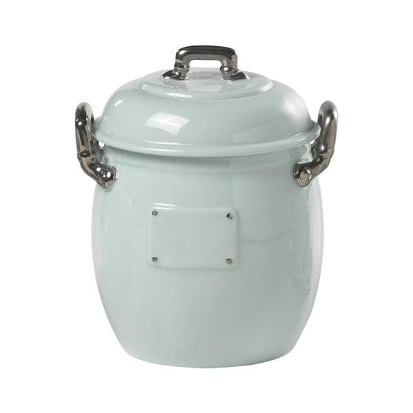 Niebieski pojemnik na przyprawy Pentolino
