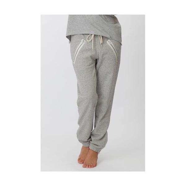 Spodnie dresowe Cloudy Flyers, S