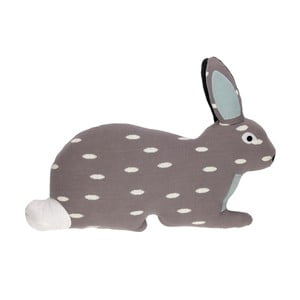 Poduszka Art For Kids Rabbit