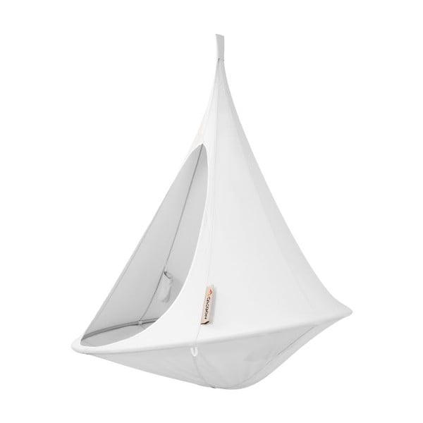 Szary 1-osobowy namiot wiszący Cacoon Single