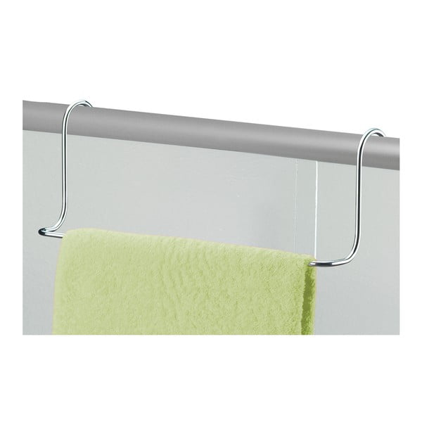Wieszak na ręczniki pod prysznic Future