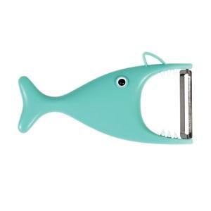 Obieraczka Rex London Shark