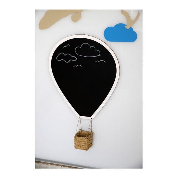 Tablica do pisania Unlimited Design For Kids Balon