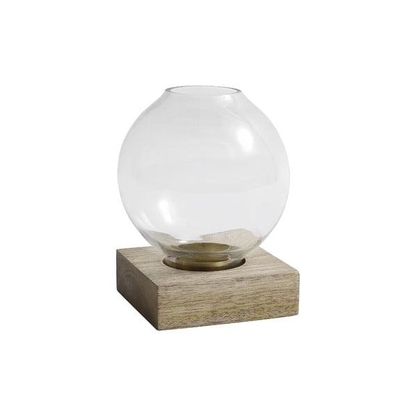 Lampion Glass Nordal