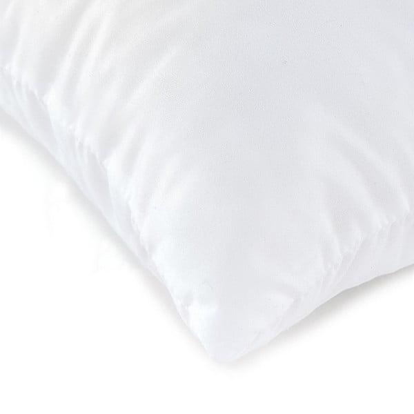 Poduszka z mikrowłókna Mr. Fox, 50x30 cm