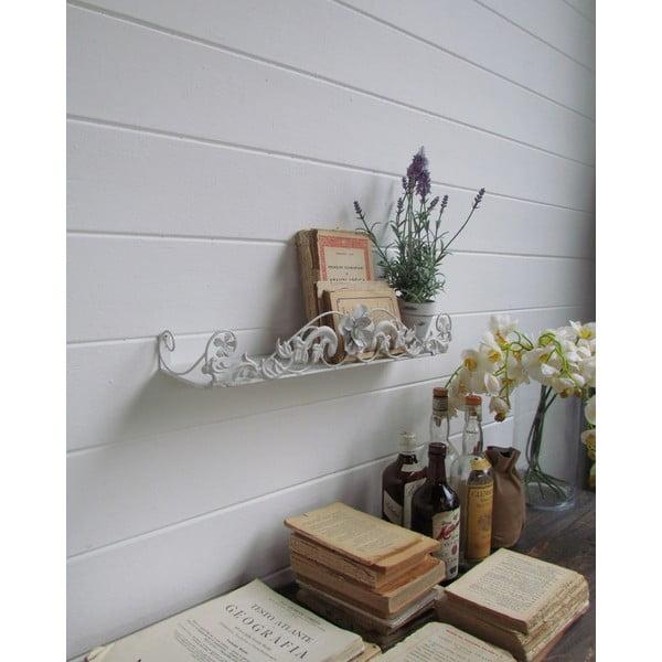 Półka Antique White, 56 cm