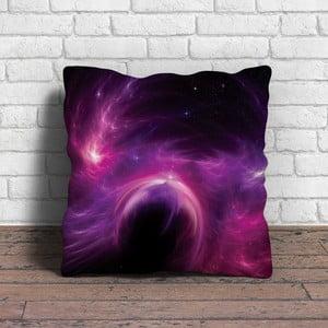 Poduszka Galaxy no. 700