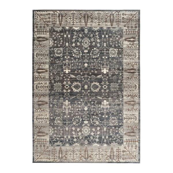 Dywan Iris, 152x243 cm