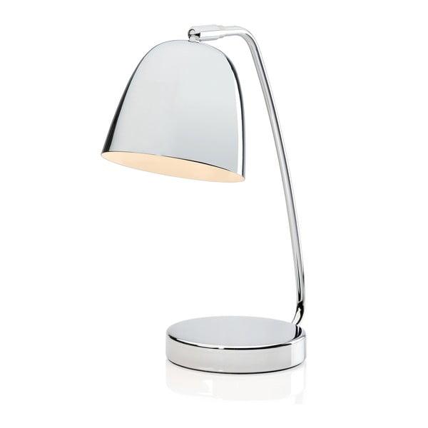 Lampa stołowa Chroum