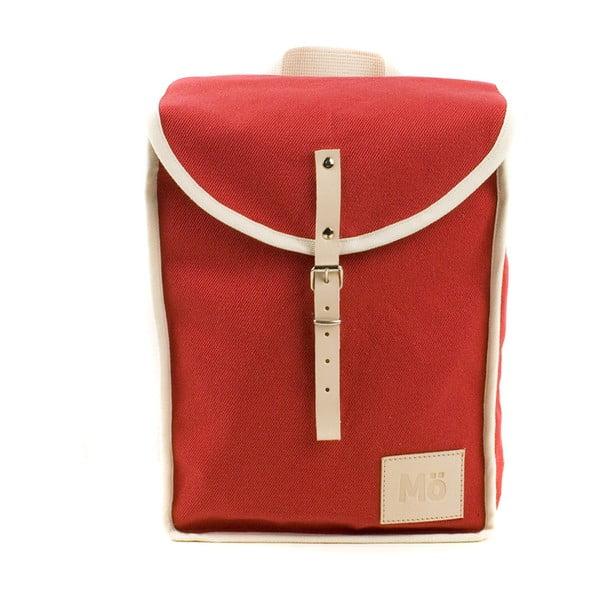 Plecak Red Heap