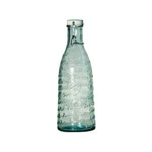 Butelka na sok Mediterraneo, 1 l