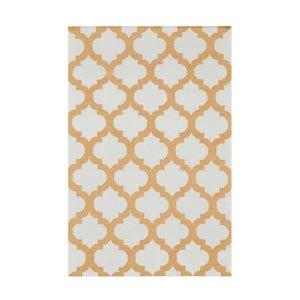 Dywan tkany ręcznie Kilim Jamini, 120x180cm