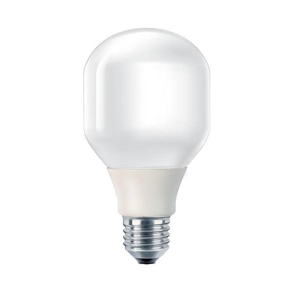 Żarówka energooszczędna Philips 20W E27
