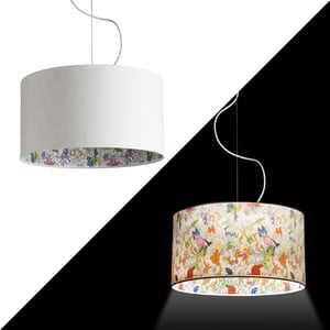Lampa wisząca Creative Lightings Abstract Mind