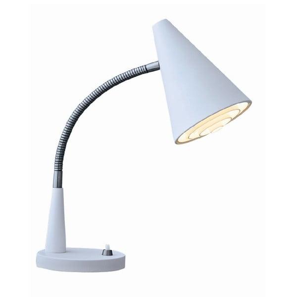 Lampa stołowa Pinkos