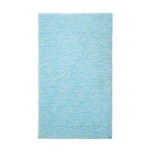 Dywan Esprit Harmony Blue, 55x65 cm