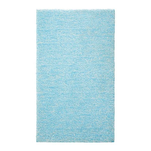 Dywan Esprit Harmony Blue, 70x120 cm