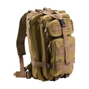 Plecak Cattara Army, 30 l