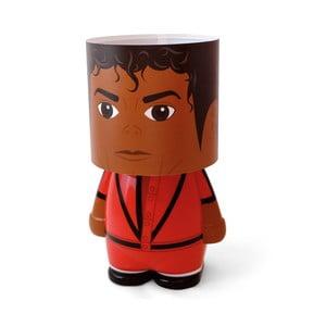 Lampka stołowa Thriller