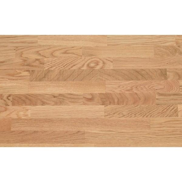 Stół dębowy Rowico Mimi, dł. 180cm