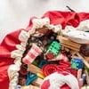 Mata do zabawy i worek na zabawki w jednym Play & Go Classic Turquoise