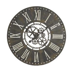 Zegar naścienny Industry, 91 cm