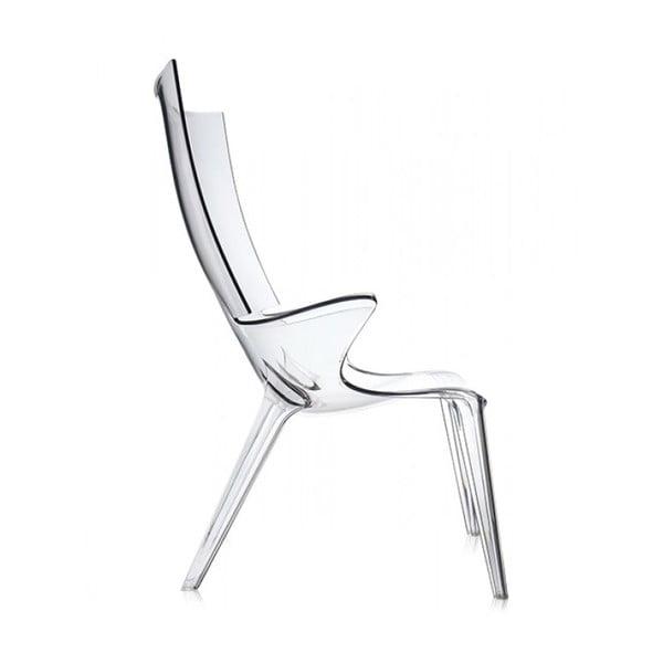 Krzesło Kartell Uncle Jim