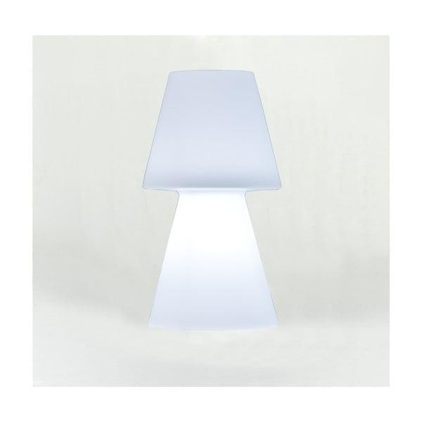 Lampa stołowa Tomasucci Divina