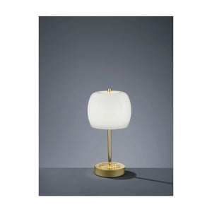 Lampa stołowa Pear Lifestyle