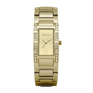 Zegarek Morgan de Toi 1129G