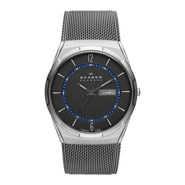 Zegarek męski Skagen SKW6078