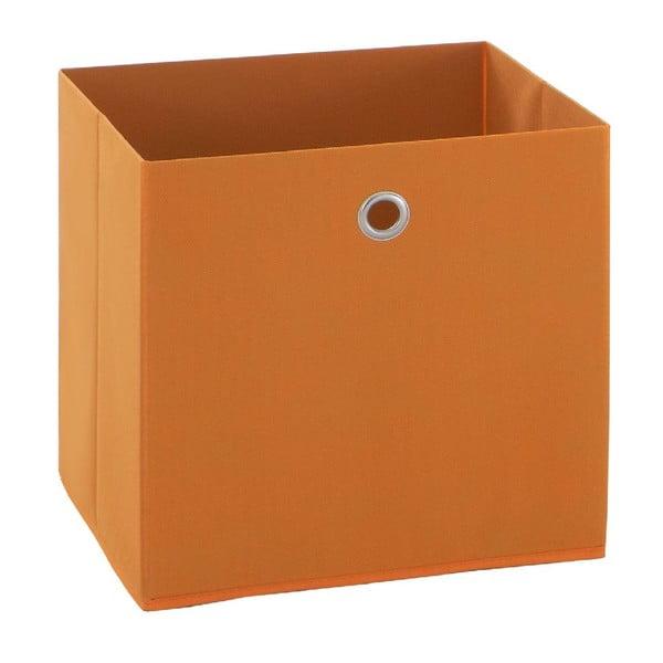 Pudełko Bunny Orange