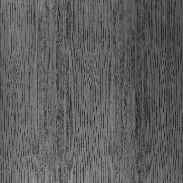 Stół Mikado Black, 140x73x80 cm