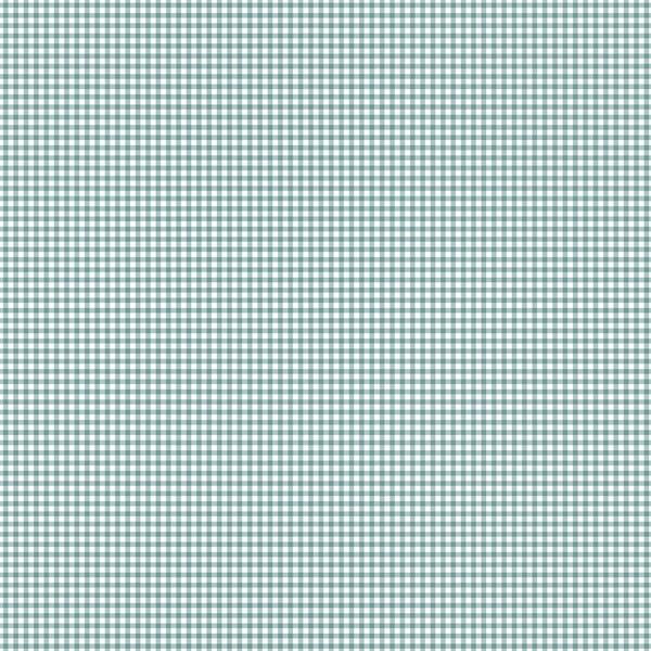 Zestaw pościeli i 2 poduszek Estribo Aguamarina, 240x220 cm