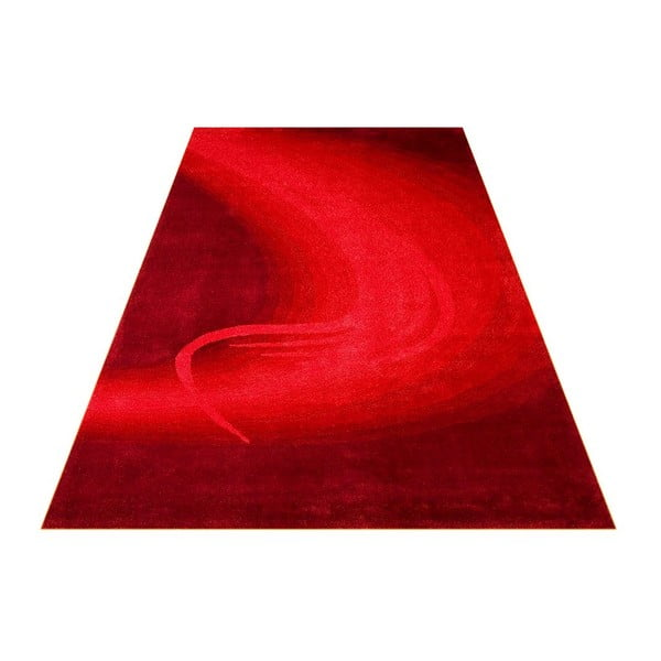 Dywan San Marino Red, 70x140 cm