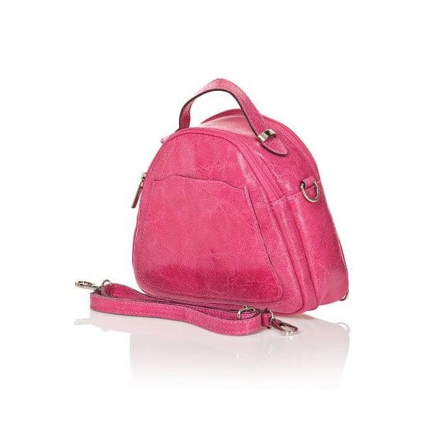 Torebka Felipa Dark Pink