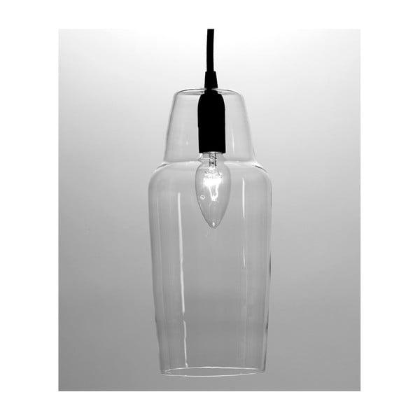 Lampa sufitowa Divers, 13x27 cm