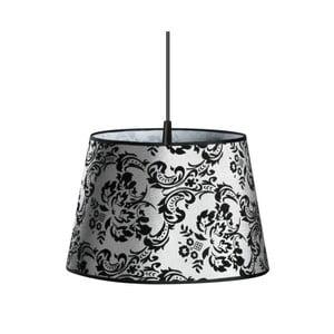 Lampa wisząca Ornamentico