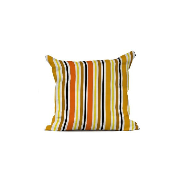 Poduszka Laura Stripes 20, 50x70 cm