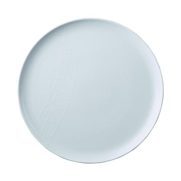 Talerz White Jamie Oliver, 30 cm