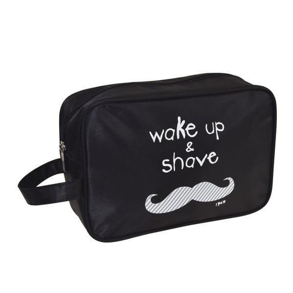 Kosmetyczka   męska Wake up & shave