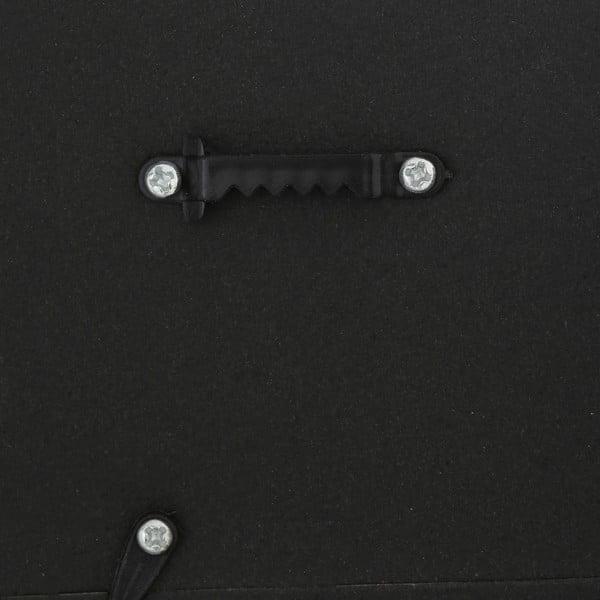 Ramka na zdjęcia White, 53x53 cm