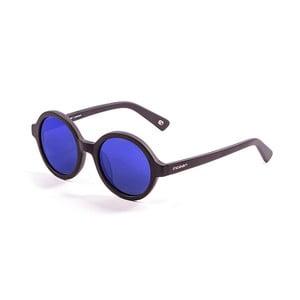 Okulary przeciwsłoneczne Ocean Sunglasses Japan Messa