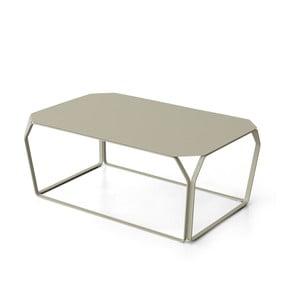 Stolik MEME Design Metallo Canapa Wide