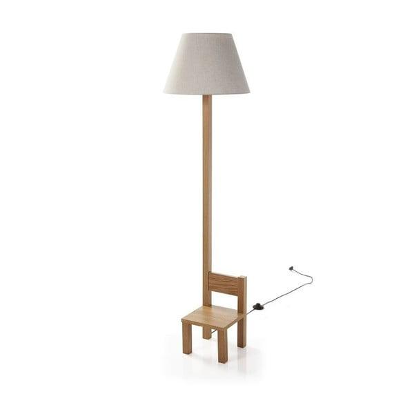 Lampa stojąca Toraki Light