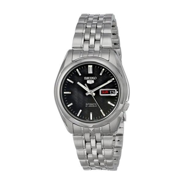 Zegarek męski Seiko SNK361K1