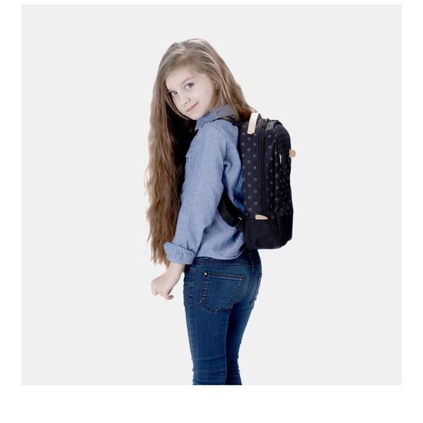 Plecak dziecięcy Popular Backpack Kate